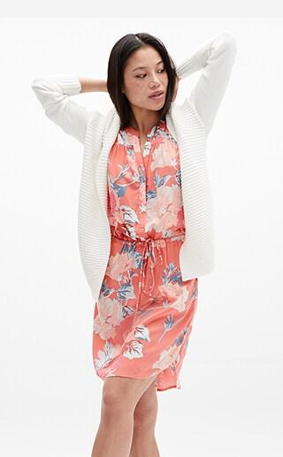 Everyday Deals On Clothes For Women c278e5e3f3e6