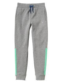 GapFit fleece pants