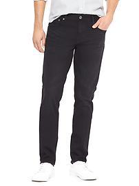 Skinny fit jeans (stretch)