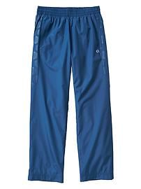 GapFit active pants