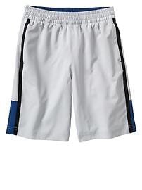 GapFit active shorts