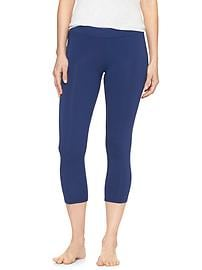 Pure Body legging capris