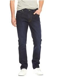 Slim fit jeans (stretch)