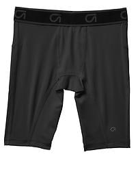 GapFit layer shorts