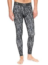GapFit layer pants