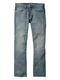 Slim jeans (stretch)