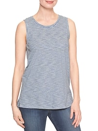 Easy Print Tank in Slub