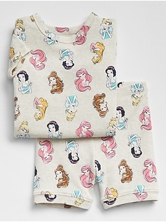 babyGap &#124 Disney Short Sleeve Set