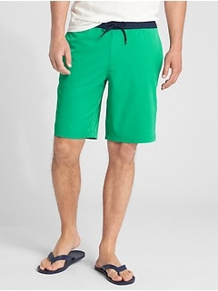 Stretch Boardshort