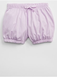 "2"" Bubble Shorts"