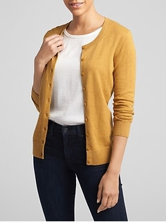 sweaters for women gap factory
