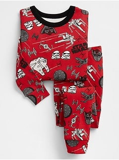 Babygap&#124 Star Wars&#8482 Pajama Set
