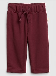 Always On Essentials Fleece Pants