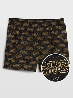"Gap | Star Wars™ 4"" Boxers"