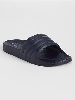 Pool Slide Sandals