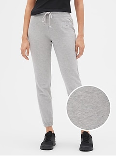 Gap Logo Fleece Sweats