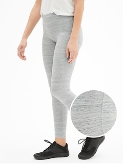 GapFit Criss-Cross Leggings