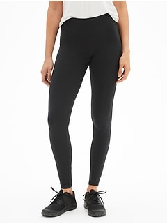 GapFit Sport Compression Leggings