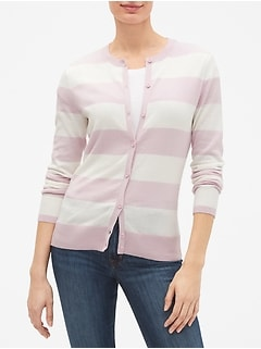 Women s Cardigan Sweaters  a33acd84f