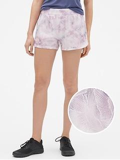GapFit Shorts