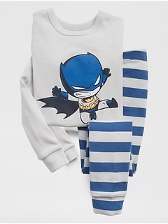 babyGap| DC™ Batman Pajama Set