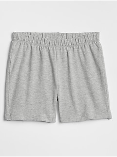 Kids Tumble Shorts