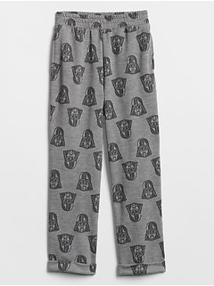 GapKids' Star Wars™ Pull-On Pants