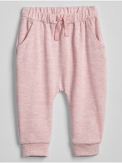 Baby Softspun Pants