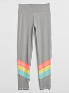 GapFit Kids Leggings