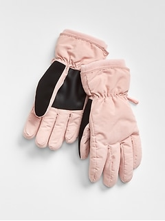 Kids ColdControl Gloves