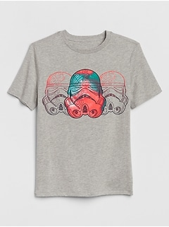 GapKids ' Star Wars ™ T-Shirt