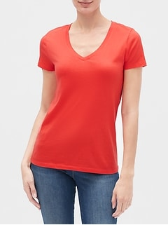 Favorite V-Neck T-Shirt