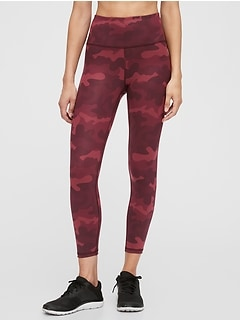 GapFit Basic Leggings